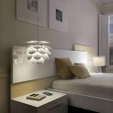 pendant lighting for bedroom. discoco pendant by marset u0026 mercer table lamp lighting for bedroom