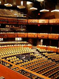 Jazz At Lincoln Center Rose Theater Seating Chart Rose Theater Lincoln Center Seating Chart Www