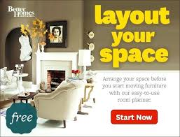 website to arrange furniture. Website To Help Arrange Furniture Better Homes Garden A Room Free Easy Online Planner