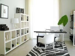 desks home office small office. Surprising Office Contemporary Desks Home Interior Design Luxury Furniture Ideas For Small Corner