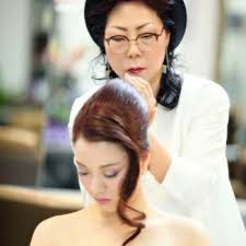 deborah kim beauty salon 613 photos