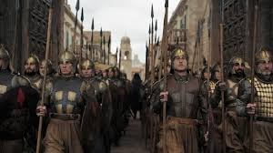 game of thrones season 8 5