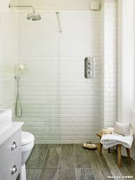 ceramic tile floor cleaner with transitional bathroom and bathroom stool glass shower panel rain shower head two shower heads walk in shower white metro