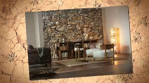 bricks furniture. Exquisite Brick Wallpaper Ideas 24 Maxresdefault Bricks Furniture