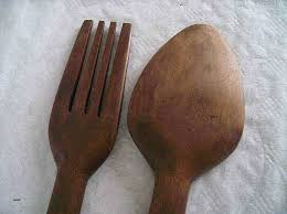 giant spoon and fork wall decor lovely giant wooden fork and spoon wall decor wallpapers fresh