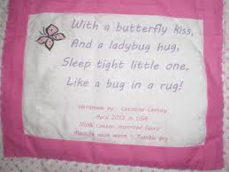 Well said!: … | Pinteres… & Discover and share Baby Quilt Label Quotes. Adamdwight.com