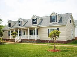 modular homes floor plans. See Floor Plan · The Estate By Select Homes Mocksville NC Modular Plans D