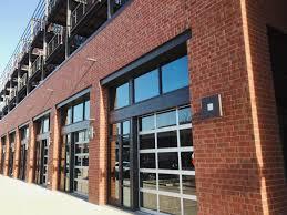 office lofts. Dallas Farmers Market Retail Space Available - Harvest Building TX  Spectrum Properties Office Lofts