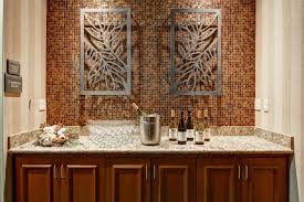 a kitchen or kitchenette at hilton garden inn seattle issaquah