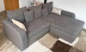 Wohnlandschaft Sofa Couch Verkauf Ab Juli In 74081