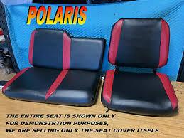 17 polaris ranger 1000 6 seat crew cab