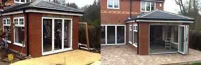 Building & House Extensions in Hartlepool