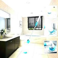 electric scrub brush bathroom electric scrub brush bathroom electric bathtub scrubber bathroom cleaning brush spin turbo