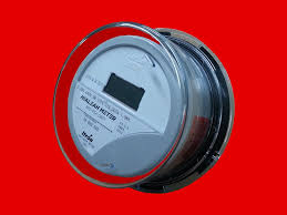 state ac kwh meter fm 2s cl 200 240v how to wire an electric meter box at Hialeah Meter Wiring Diagram