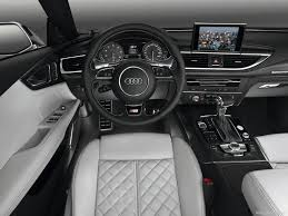 audi a7 white interior. audi s7 interiorlove the quilted seats a7 white interior i