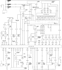 dorable nissan altima wiring diagram pdf illustration electrical 2004 nissan altima wiring diagram 2002 nissan pathfinder fuse box diagram best of nissan altima wiring