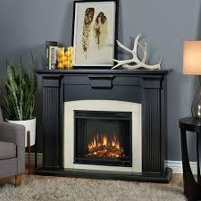 best gel fuel fireplaces image what is a fireplace logs azcentral rh azcentral co gel fuel fireplace insert boxes ashley gel fuel fireplace insert