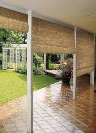 this is a cool idea for an outdoor patio porch or deck you