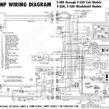 2002 ford excursion wiring diagram wiring diagram 2002 ford excursion wiring diagram 2002 ford excursion wiring diagram 1999 ford f53 motorhome