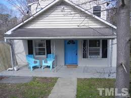 property for rent chapel hill nc. residential rental - chapel hill, nc property for rent hill s