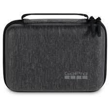 Купить кейсы, рюкзаки, <b>чехлы</b> для экшн-<b>камеры GoPro</b>