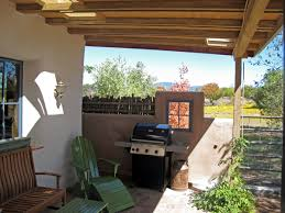 Modular Outdoor Kitchens Lowes Master Forge Modular Outdoor Kitchen Best Kitchen Ideas 2017