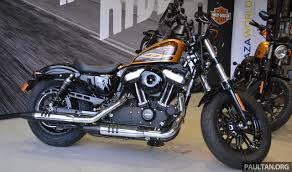 harley davidson 48 price unique 2016 harley davidson iron 883 and