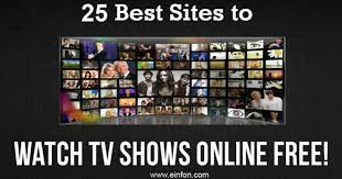 how to watch tv shows online. Brilliant Shows In How To Watch Tv Shows Online S