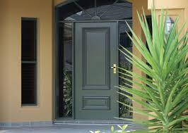 welcome to j g doors
