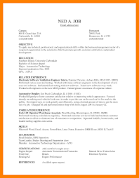 Warehouse Resume 100 Warehouse Resume Skills Job Apply Form 41