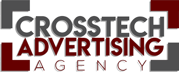 Image result for advertising agency images