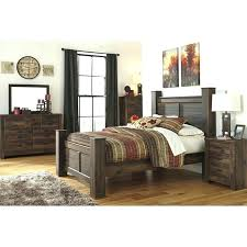 atlantic bedding and furniture reviews bedding and furniture reviews bedding