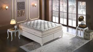Bett Mit Bettkasten Istikbal Beste Ideen Für Betten