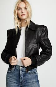 best leather jackets for women to r13 leather jacket