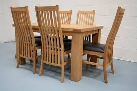furniture clearance table and chairs dining table
