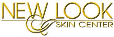 4.4 out of 5 stars 22. Medical Spa Dermatology Center New Look Skin Center