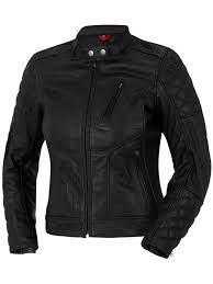 bogotto chicago las leather jacket