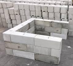 concrete blocks casilio concrete