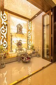 Drawing Room Door Designs In India Pujaroom Pooja Room Door Design Pooja Room Design Room