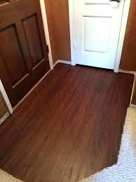 lifeproof flooring reviews vinyl flooring reviews luxury home depot rigid core plank vinyl flooring reviews lifeproof porcelain tile flooring reviews