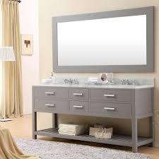 full size of vanity contemporary bathroom vanities without tops 43 inch vanity top home depot