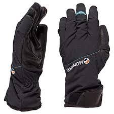 Amazon Com Montane Mens Alpine Guide Glove Sports Outdoors