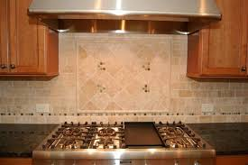 Decorative Tile Frames Backsplash Ideas Decorative Tile For Idea 100 Divinodessert 85