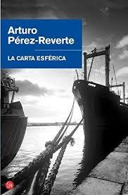 9788466304429 La Carta Esferica The Nautical Chart