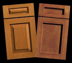 raised panel cabinet door styles. Lancaster And Craftsman Panel Raised Cabinet Door Styles Y