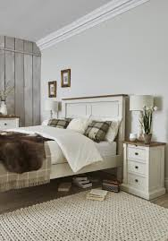 white wood bedroom furniture. Beautiful Wood Create A Calm And Relaxing Bedroom Interior With Our Aurora  Furniture Range This Charming Countrystyle Collection Is Made From 100 Reclaimed Wood  In White Wood Bedroom Furniture B