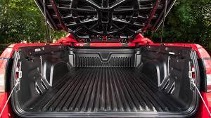 Vauxhall VXR8 Maloo LSA (2017) review by CAR Magazine