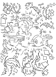 Small Picture Download Coloring Pages Dr Suess Coloring Pages Dr Suess