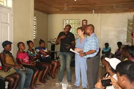 North Clinic Plymouth Smart Chart North Clinic Ob Gyns Visit Haiti Educate On Pre Eclampsia
