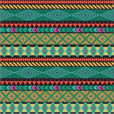 Boho Patterns Beauteous Boho Blanket Pattern Vinyl And Heat Transfer Vinyl